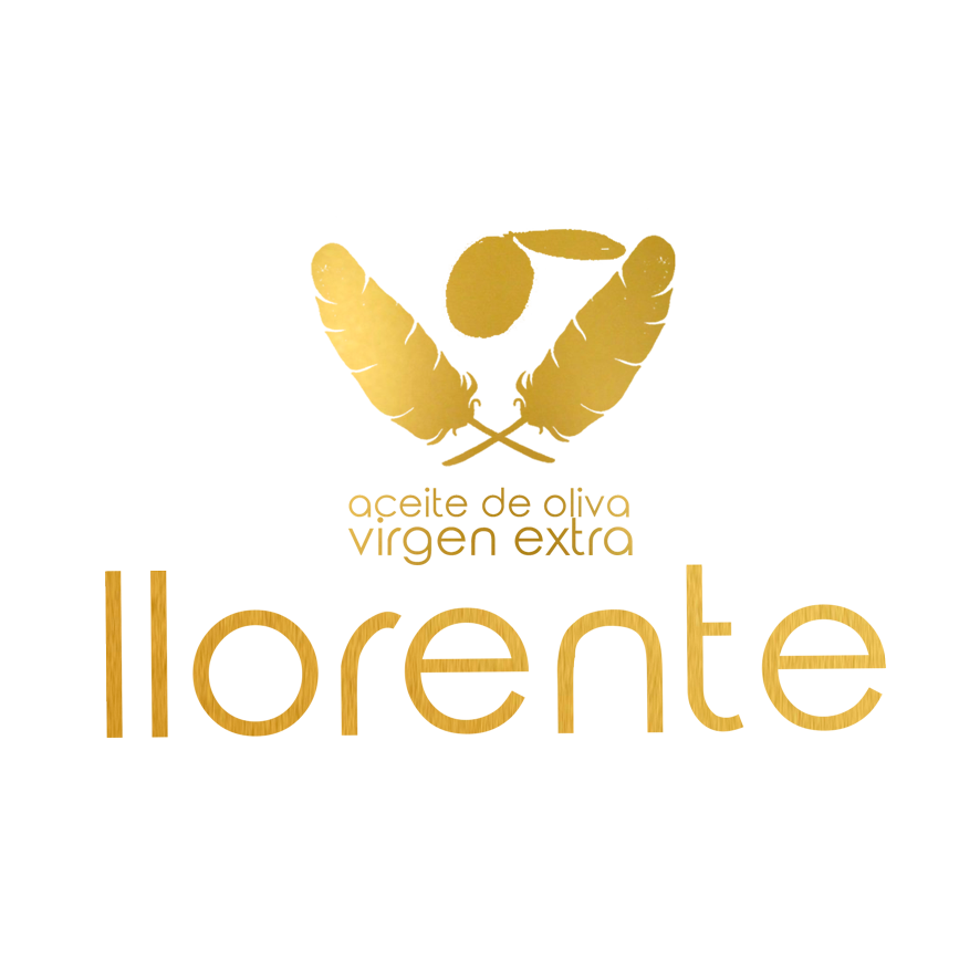 Aceites Llorente & 2L