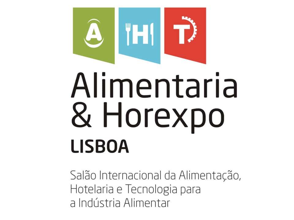 Aceites Llorente En Salón Lider Del Sector Agroalimentario En Portugal