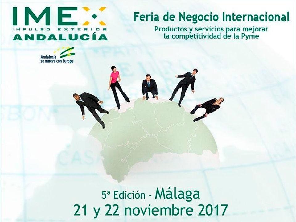 imex-malaga