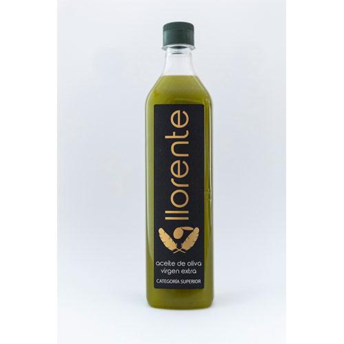 aceite-sin-filtrar-un-litro