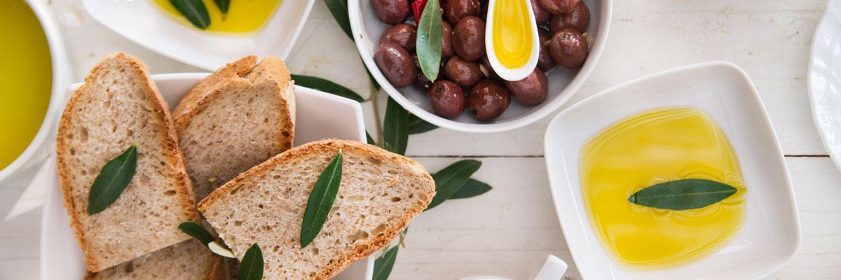 oferta especial aceites llorente aceite de oliva virgen extra