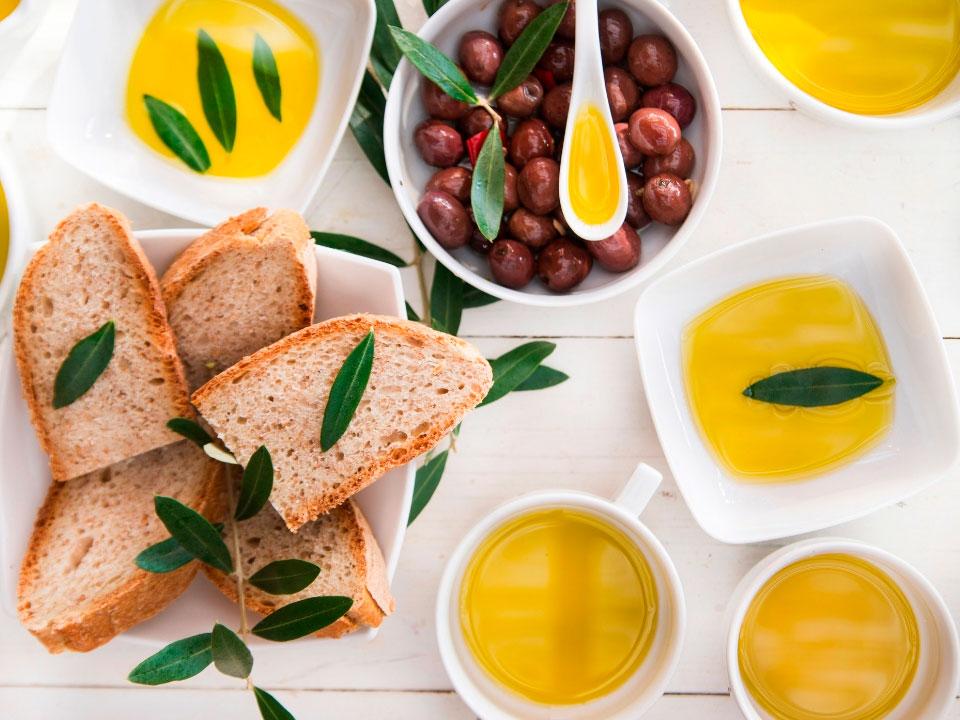 Conoce Todos Los Beneficios Del Aceite De Oliva – Aceites Llorente