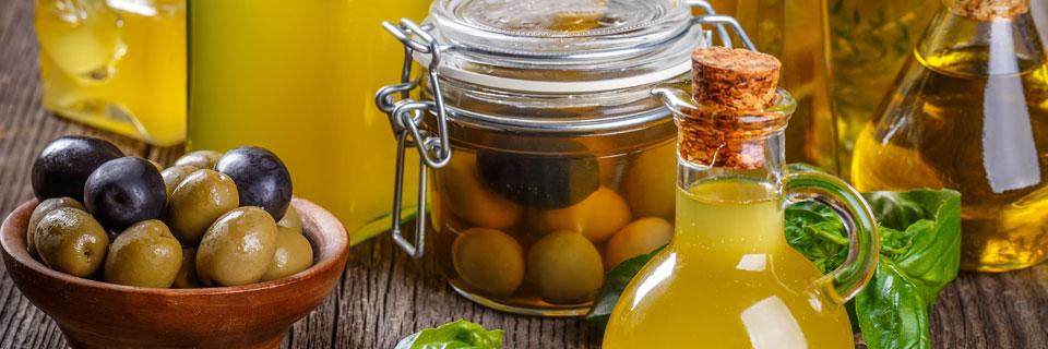aceite-y-olivos
