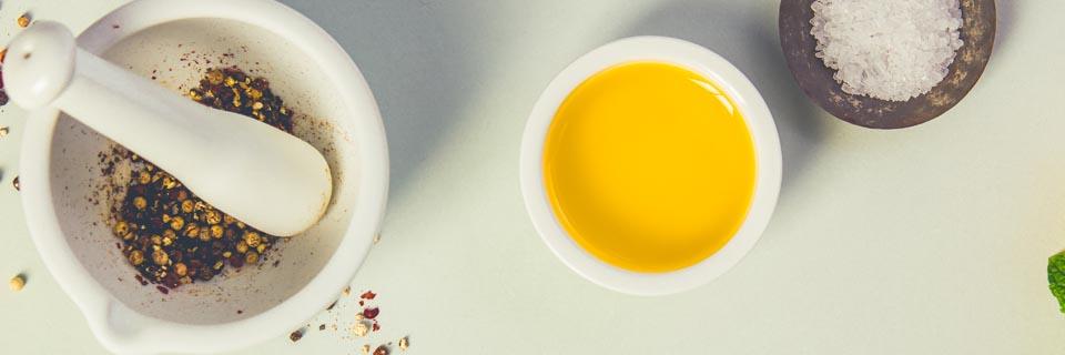 propiedades-del-aceite-de-oliva-extra-virgen