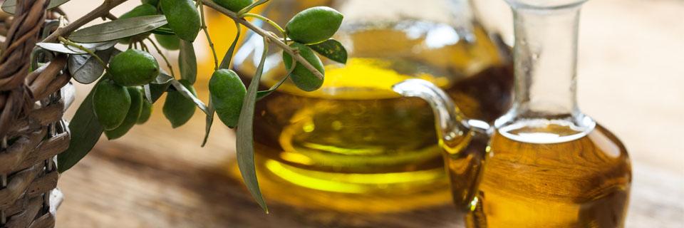 mercado-del-aceite-de-oliva