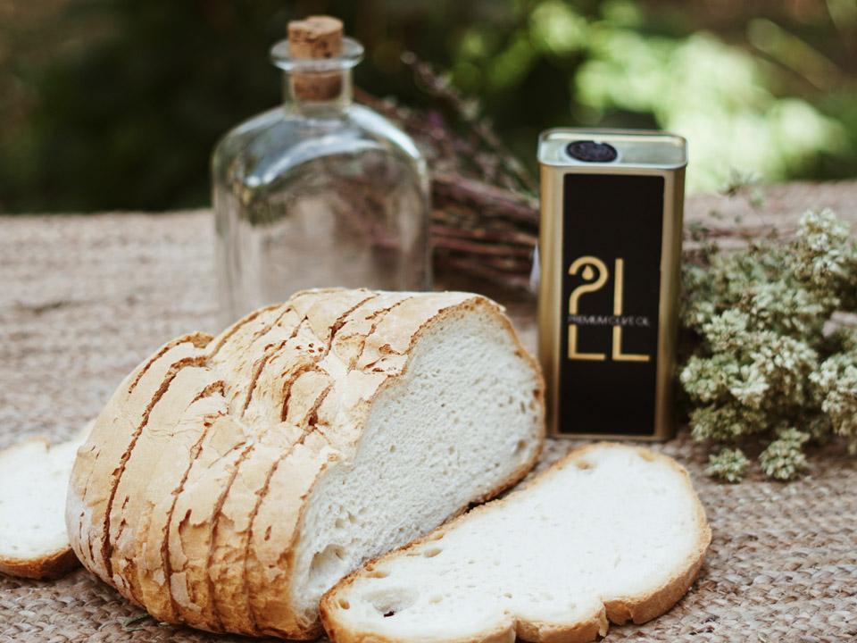 Productos Gourmet – AOVE De Calidad | ACEITES LLORENTE ✓
