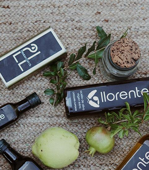 bizcocho-con-aceite-de-oliva