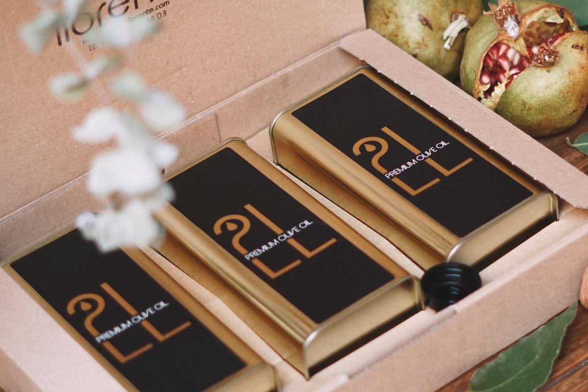 regalos-navidad-empresas